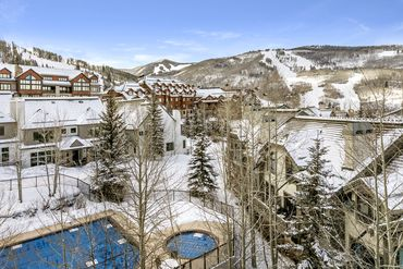96 Highlands Lane # 201 Beaver Creek, CO - Image 35