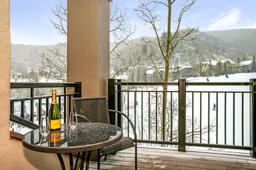 Photo of 96 Highlands Lane # 201 Beaver Creek, CO 81620 - Image 9