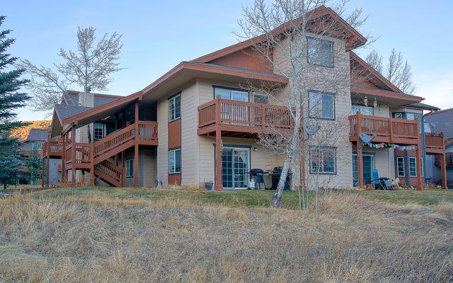 1305 Crazy Horse Circle # 1305 - photo 6