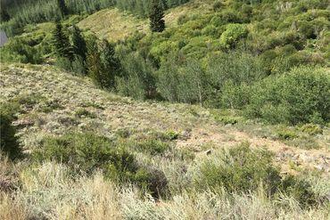 TBD GCR 194 KREMMLING, Colorado - Image 3