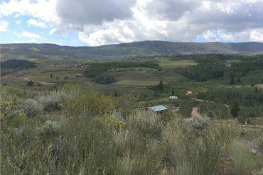 TBD GCR 194 KREMMLING, Colorado - Image 4