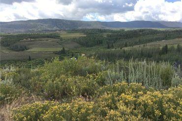 TBD GCR 194 KREMMLING, Colorado - Image 5