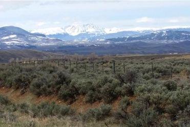328 GCR 193 KREMMLING, Colorado 80459 - Image 1
