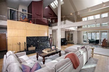 100 East Meadow Drive # 30 Vail, CO 81657 - Image 1