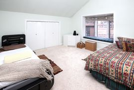 100 East Meadow Drive # 30 Vail, CO 81657 - Image 13