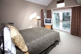 100 East Meadow Drive # 30 Vail, CO 81657 - Image 17
