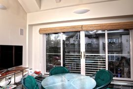 100 East Meadow Drive # 30 Vail, CO 81657 - Image 20
