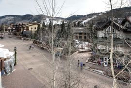 100 East Meadow Drive # 30 Vail, CO 81657 - Image 21