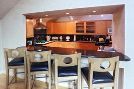 100 East Meadow Drive # 30 Vail, CO 81657 - Image 8
