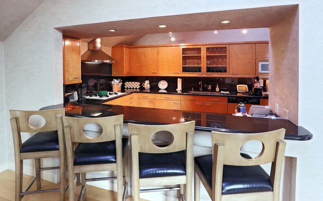 100 East Meadow Drive # 30 - photo 7