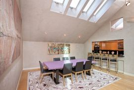 100 East Meadow Drive # 30 Vail, CO 81657 - Image 10