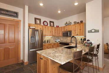 Photo of 135 Dercum Dr DRIVE # 8560 KEYSTONE, Colorado 80435 - Image 3