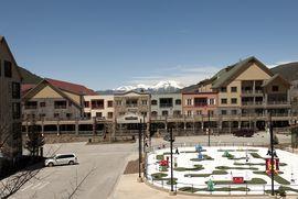 135 Dercum Dr DRIVE # 8560 KEYSTONE, Colorado 80435 - Image