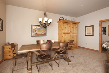Photo of 135 Dercum Dr DRIVE # 8560 KEYSTONE, Colorado 80435 - Image 5