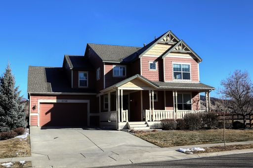 729 Founders Avenue Eagle, CO 81631 - Image 2
