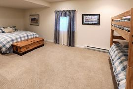 729 Founders Avenue Eagle, CO 81631 - Image
