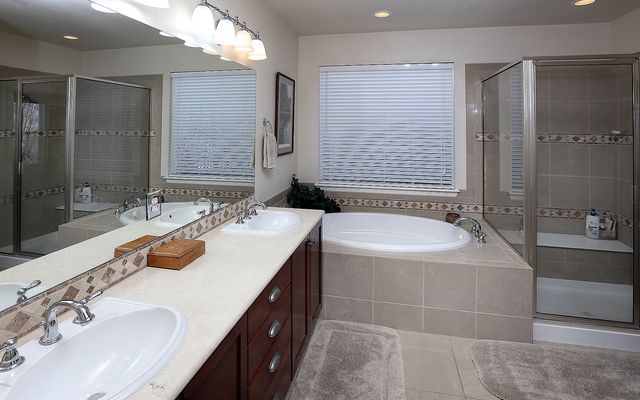 729 Founders Avenue - photo 8