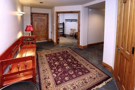 61 Avondale Lane # 108 Beaver Creek, CO 81620 - Image