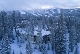 26 North Woods LANE BRECKENRIDGE, Colorado 80424 - Image 1