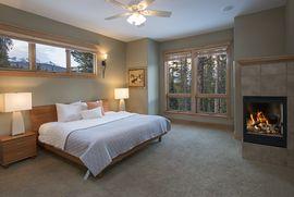 26 North Woods LANE BRECKENRIDGE, Colorado 80424 - Image 12