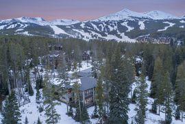 26 North Woods LANE BRECKENRIDGE, Colorado 80424 - Image 16