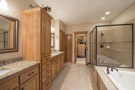 26 North Woods LANE BRECKENRIDGE, Colorado 80424 - Image 3