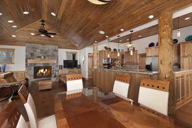 26 North Woods LANE BRECKENRIDGE, Colorado 80424 - Image 5