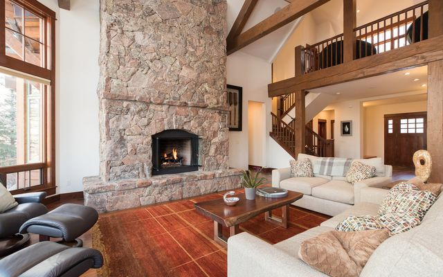 225 Eagle River Road Edwards, CO 81632