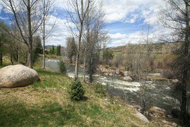 225 Eagle River Road Edwards, CO - Image 19