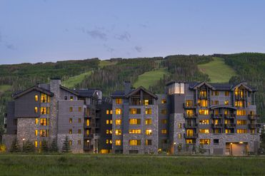 701 West Lionshead Circle # W302 Vail, CO 81657 - Image 1