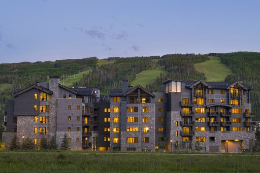 701 West Lionshead Circle # W302 Vail, CO 81657 - Image 3