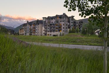 Photo of 701 W Lionshead Circle # W302 Vail, CO 81657 - Image 15