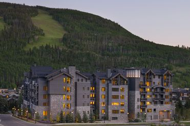 701 West Lionshead Circle # E401 Vail, CO 81657 - Image 1