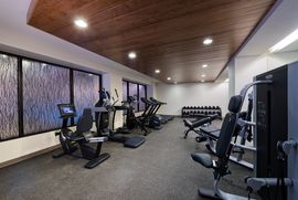 701 W Lionshead Circle # E401 Vail, CO 81657 - Image