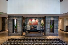 701 West Lionshead Circle # E401 Vail, CO 81657 - Image