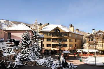 46-Wk 51+52 Avondale Lane # R307 Beaver Creek, CO