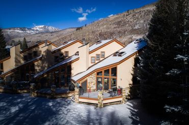 5040 Main Gore Place # A1 Vail, CO 81657 - Image 1