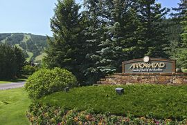 2210 Cresta Road Edwards, CO 81632 - Image 26
