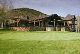 2210 Cresta Road Edwards, CO 81632 - Image 28