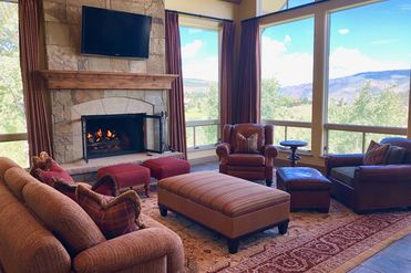 15 Stag Gulch Court Edwards, CO 81632 - Image 1