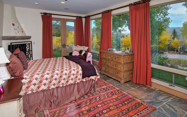 15 Stag Gulch Court - photo 15