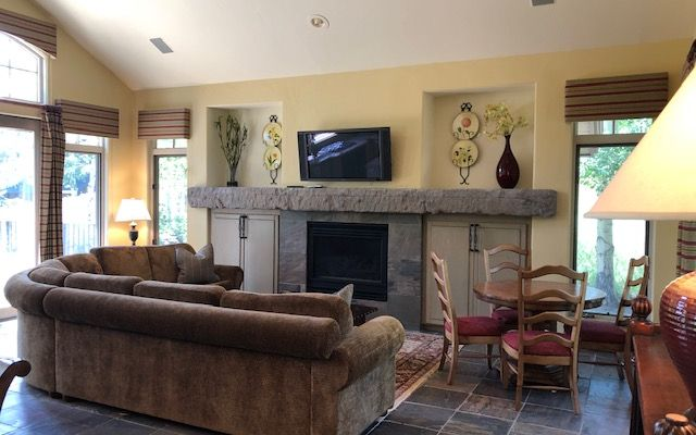 15 Stag Gulch Court - photo 9