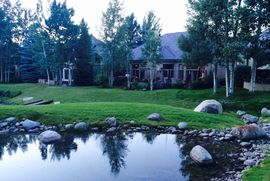 278 Windermere Circle Edwards, CO 81632 - Image
