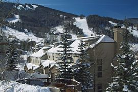 450 Offerson Road # S3 Beaver Creek, CO 81620 - Image