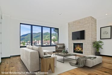 701 Lionshead Circle West # E504 Vail, CO 81657 - Image 1