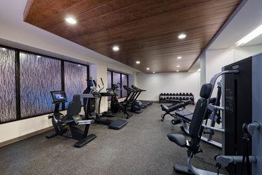 701 Lionshead Circle West # E603 Vail, CO - Image 12