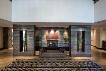 701 Lionshead Circle West # E603 Vail, CO - Image 9