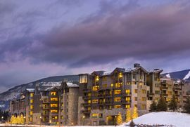 701 Lionshead Circle West # W503 Vail, CO 81657 - Image 19