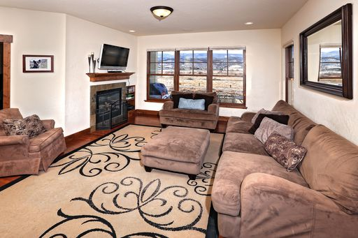 3263 Montgomerie Circle # D1 Eagle, CO 81631 - Image 5