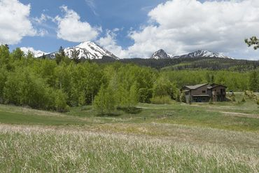 2150 Golden Eagle ROAD SILVERTHORNE, Colorado - Image 11